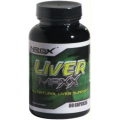 Liver Maxx 60c