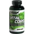 Vital Core 270c