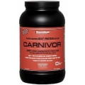Carnivor 300g Fp Fruit Punch