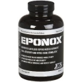 Eponox 180t