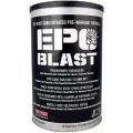 Epo Blast 20 Stick Pack-Fruit Punch
