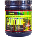 Caution 45sv Toxic Berry