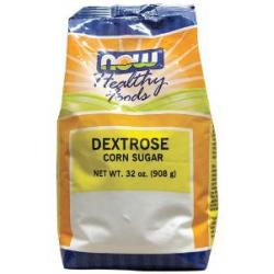 Dextrose 2lb