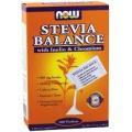 Stevia Balance 100 Packets