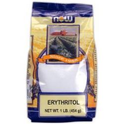 Erythritol 1lb Pure Sweetener