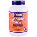 Ascorbic Acid Powder 8oz