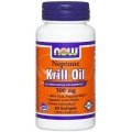 Krill Oil Neptune 500mg 60 60c