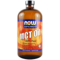 Mct Oil 100% 32oz
