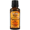 Peppermint Oil 16oz
