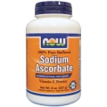 Sodium Ascorbate 8oz Powder
